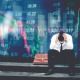 5 Steps That Allow You To Handle A Financial Crisis