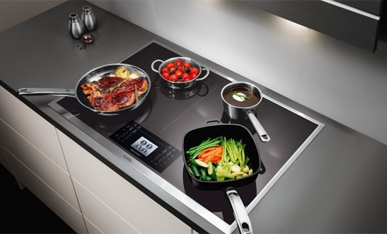 Electric Stove or Gas Stove? Which One is Better?