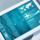 Health Informatics – The Strong Future of Healthcare