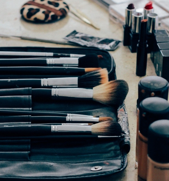 Best Wholesale Beauty Product Suppliers In 2020