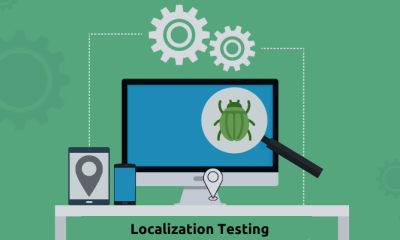 Why Localization Testing Is Becoming Necessary For Applications
