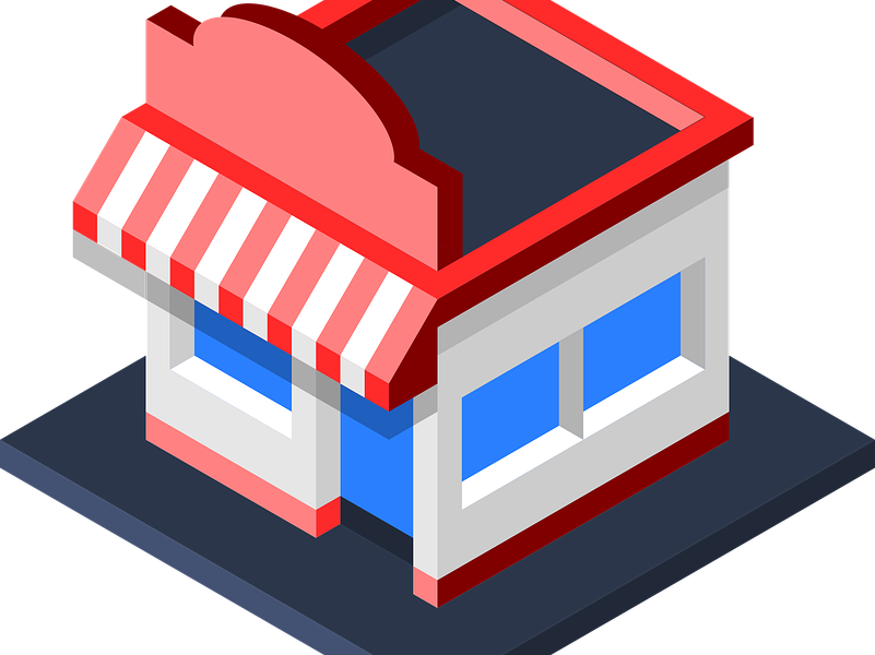 5 Link Building Strategies You Can Apply For Local SEO