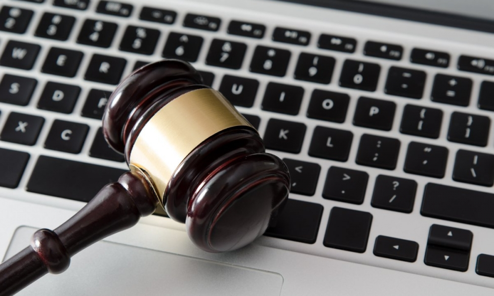 Investigating The Important Factors In Legal Software Testing