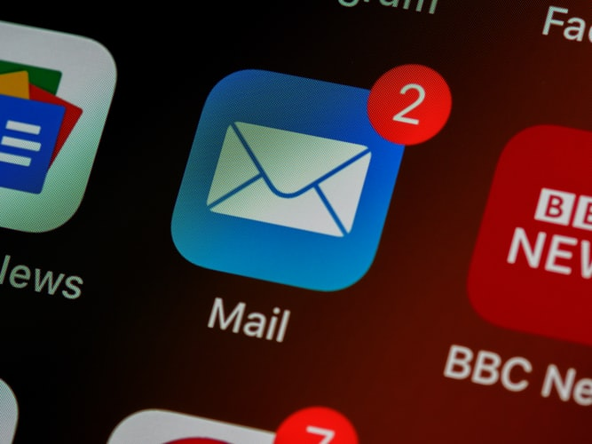 3 Reasons You Need A Mobile-Responsive Email Marketing Platform