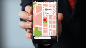 Spy App For Android A Tool For Keeping Workplace