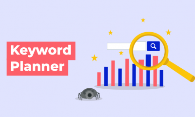 Find Blog Post Ideas Using Google Keyword Planner