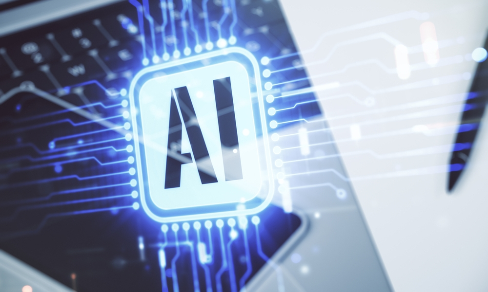 What Effects Would Artificial Intelligence Have on the Future of Digital Marketing?