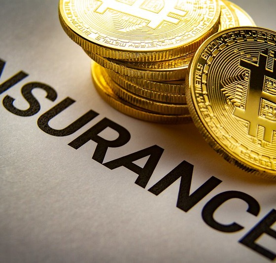 Keeping Your Assets Safe — Crypto Insurance May Soon Become The Norm