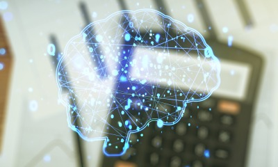 Best Artificial Intelligence Trends to Watch Out In 2021