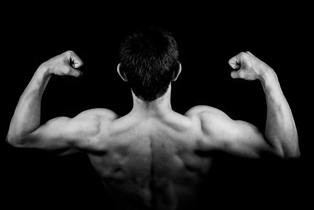 How to Deal With Aching Muscles After Exercise