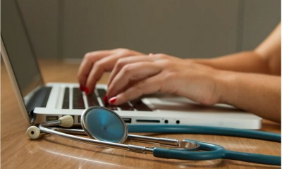 Are You Covered? Tips For Finding Affordable Health Insurance For Your Whole Family