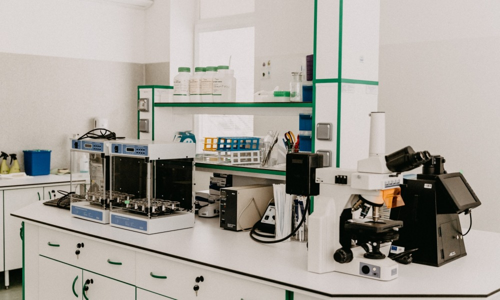 How to Prevent Potential Hazards In A Lab