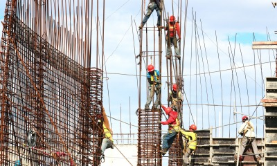 Best Tips For Managing Your Building and Construction Projects
