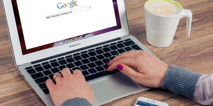 What Type Of SEO Is Effective?