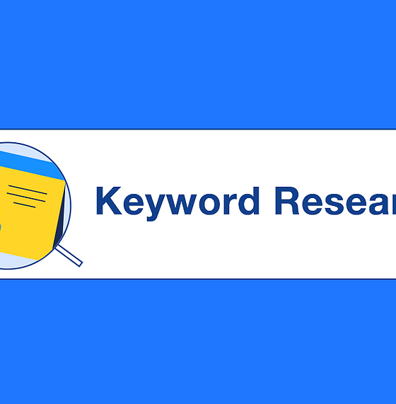 Find Low Competition Long Tail Keywords