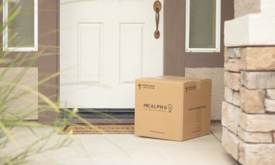 What You Need to Know Before Sending Important Packages