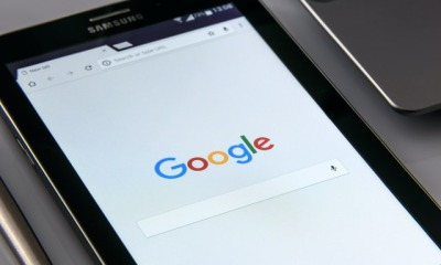Google Algorithm Updates to Expect by The End Of 2021