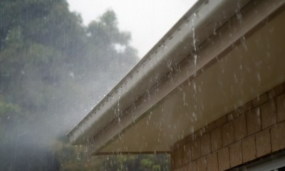 4 Most Efficient Drainage Systems For Flat Roofs